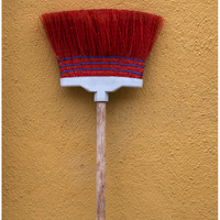 """Broom"", Burano, Italy, 2015"