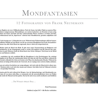 Cover with description of the project.